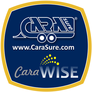 Carawise