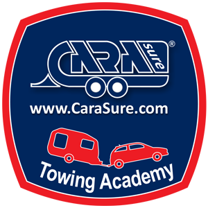 Towing Academy